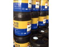 United Hydro Vesta Hydraulic Oil H